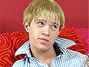 twinks Cute twink showed how good he is playing n jerking off solo